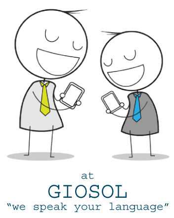 giosol it services
